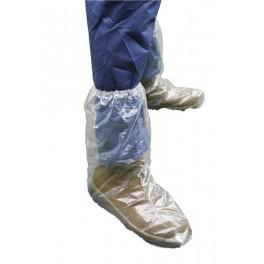 Jednorazowe obuwie ochronne